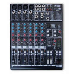 Mixer AUDIO TOOLS ATM42LX