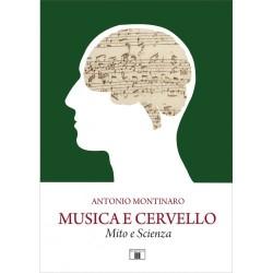 LA MUSICA PRIMA DEL SUONO. Musica nella mente, suono nel corpo ZECCHINI ED.