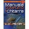 Manuale Completo di Chitarra (con video web) - MASSIMO VARINI Ed. CARISCH