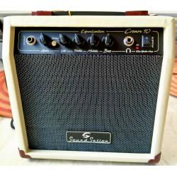 Amplificatore FAME MA15