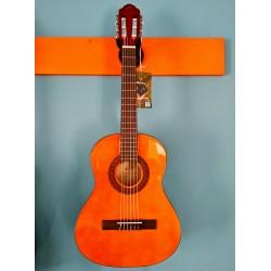 Chitarra classica EKO 3/4 con truss rod