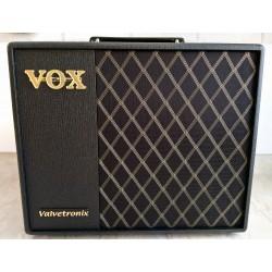 Amplificatore VOX VT40X