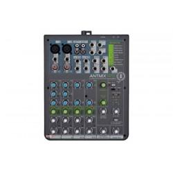 ATOMIC S401 Mixer FX+USB