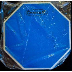 """OYSTER DT12 Pad allenamento 12"""""""