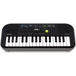 Tastiera mini 32 tasti CASIO SA-47