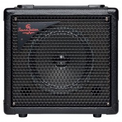 RED SPARK-15 SOUNDSATION - Combo per basso elettrico 15W