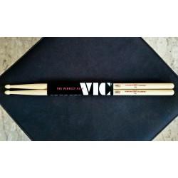 Bacchette American Classic VIC FIRTH 5A
