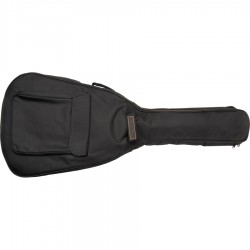 Borsa per Chitarra acustica Jumbo imbottura 10mm TOBAGO