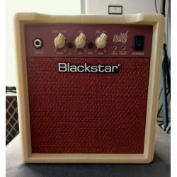 Amplificatore BLACKSTAR DEBUT 10E