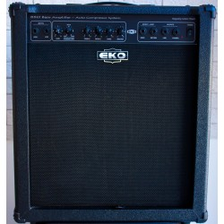 Amplificatore basso EKO BASS AMP 50B