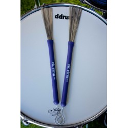 VIC FIRTH Brushes Heritage