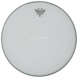 Pelle REMO EMPEROR Coated 18""