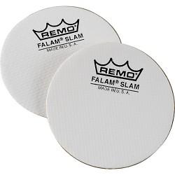"""Falam Slam diametro 2,5"""" REMO"""