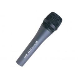 Microfono Dinamico SENNHEISER E835