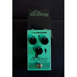 Delay The Prophet TC ELECTRONIC