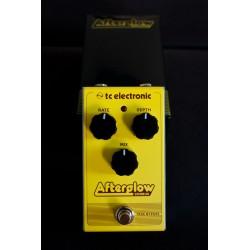 Afterglow Chorus TC ELECTRONIC