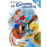 La Chitarra Volante - Ed. CURCI