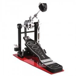 FAME FP9001 Kick Pedal