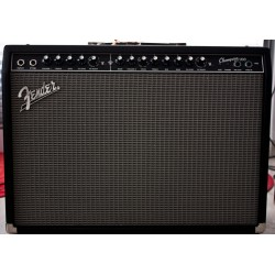 Amplificatore chitarra FENDER Champion 100
