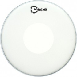 Pelle AQUARIAN Superkick Coated - 22""