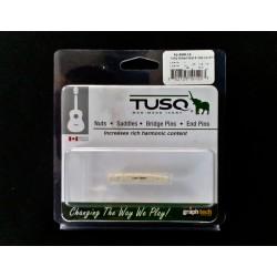 TUSQ - Capotasto per chitarra elettr. mod. Tele-Strat GRAPH TECH