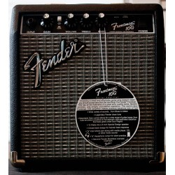 Amplificatore FENDER Frontman 10G