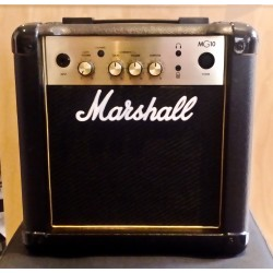 Amplificatore MARSHALL MG10G