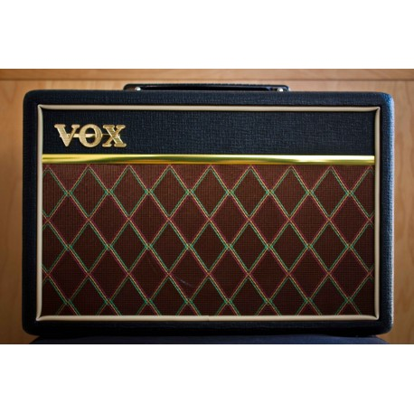 Amplificatore VOX PATHFINDER 10