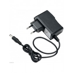 Alimentatore AC/DC Power Adapter CHERUB
