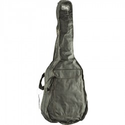 EKO Bag - Start Gig Bag