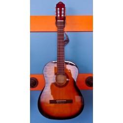 Chitarra classica MEIMEI 4/4 con truss rod